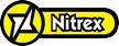 Nitrex Explosives Engineering